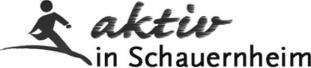 aktiv in Schauernheim